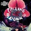 Falling Down - Single, Oasis