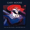 Out in the Fields - Gary Moore & Phil Lynott
