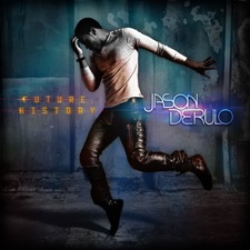 Don't Wanna Go Home by Jason Derulo