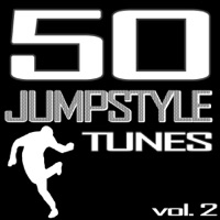 50 Jumpstyle Tunes, Vol. 2 - Best of Hands Up Techno, Electro House, Trance, Hardstyle & Tecktonik Hits In Jumpstyle 2011 - Various Artists