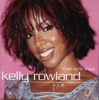 Train On a Track - Single, Kelly Rowland
