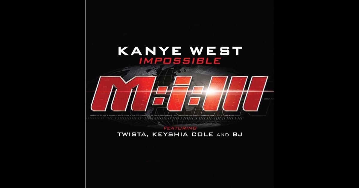 keyshia cole mp3 music download
