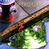 Picture of Point of View by Spyro Gyra