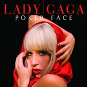 Poker Face - Single