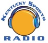 Kentucky Sports Radio