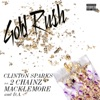 Gold Rush (feat. 2 Chainz, Macklemore & D.A.) - Single, Clinton Sparks