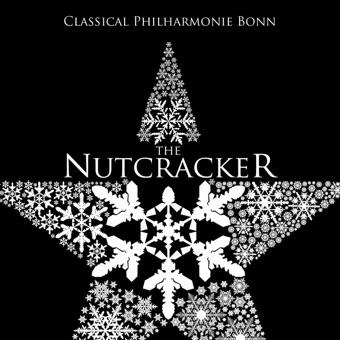 Tchaikovsky: The Nutcracker Suite – Classical Philharmonie Bonn & Heribert Beissel