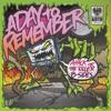 Attack of the Killer B-Sides - EP ジャケット写真