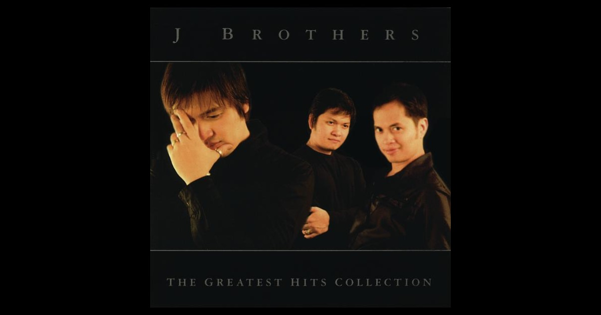 j brothers songs mp3