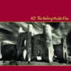 The Unforgettable Fire (Remastered) [Deluxe Version] U2 mp3