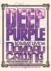 Child in Time - Deep Purple
