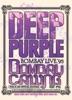 Bombay Calling - Bombay Live '95