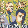 It's You Or No One - Don Patterson
