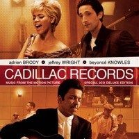 Cadillac Records - Official Soundtrack