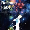 Rasmus Faber Love: Mixed 2