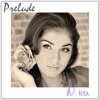 Prelude - Single, Mira