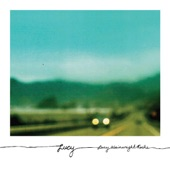 October (feat. Indigo Girls) - Lucy Wainwright Roche