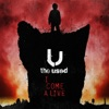 I Come Alive - Single, The Used