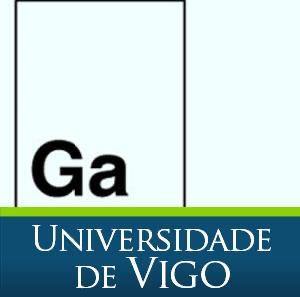 En gallego también se hace ciencia