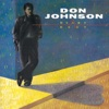 Heartbeat - Don Johnson