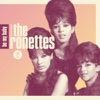 The Ronettes - Do I Love You?