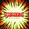 Face the Heat, Scorpions