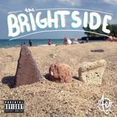 The Bright Side cover art