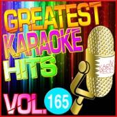 [Download] Calling Baton Rouge (Karaoke Version) [Originally Performed By Garth Brooks] MP3