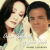 Guitarra y Sentimiento, Ana Gabriel & José José