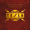 Time's Makin' Changes: The Best of Tesla, Tesla