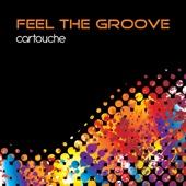 Feel the Groove (Sergosonic Radio Edit)