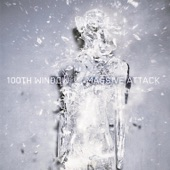 100th Window (The Remixes)