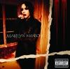 Eat Me, Drink Me, Marilyn Manson