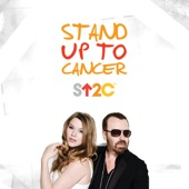 Stand Up to Cancer - Single