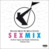Sex Mix - Archive Tapes and Studio Adventures, Vol. 1, Frankie Goes to Hollywood