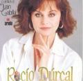 Rocío Dúrcal Fue un placer conocerte