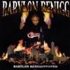 Babylon Renigg