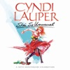 She's So Unusual: A 30th Anniversary Celebration (Deluxe Edition), Cyndi Lauper