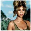 B'Day, Beyoncé
