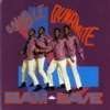 Double Dynamite (Remastered), Sam & Dave