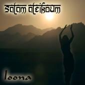 Salam Aleikoum - EP