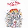 Rock 'N' Roll High School (Music from the Original Motion Picture Soundtrack), Various Artists