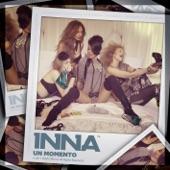 Un Momento (feat. Juan Magan) - Single