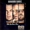 The Departed (Original Score), Howard Shore