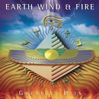 Earth, Wind & Fire - Fantasy