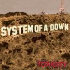 System Of A Down - Aerials (album Version)