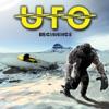 Beginnings, UFO