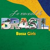 Lo Esencial de Brasil