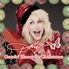 Comin' Home for Christmas - Single, Dolly Parton