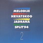 Melodije Hrvatskog Jadrana 2